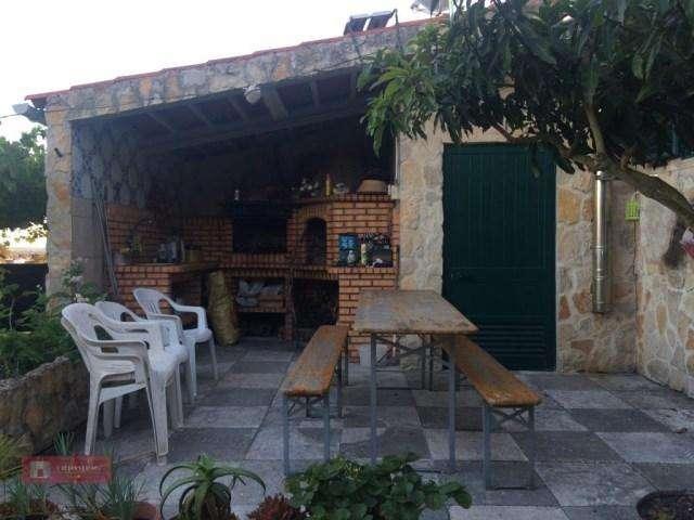 Moradia para comprar, Carvalhal Benfeito, Caldas da Rainha, Leiria - Foto 4