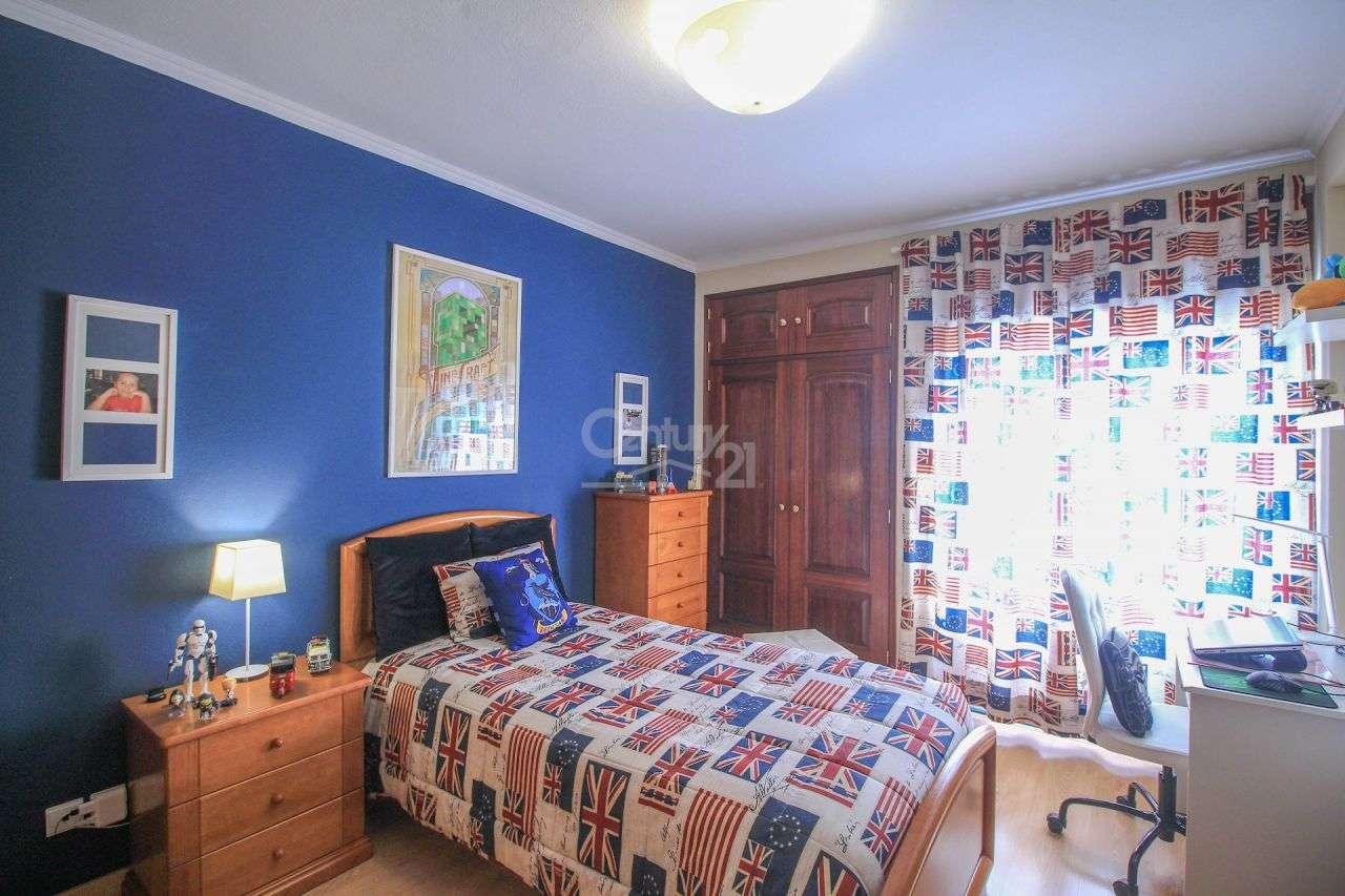 Apartamento para comprar, Nossa Senhora da Expectação, Portalegre - Foto 11