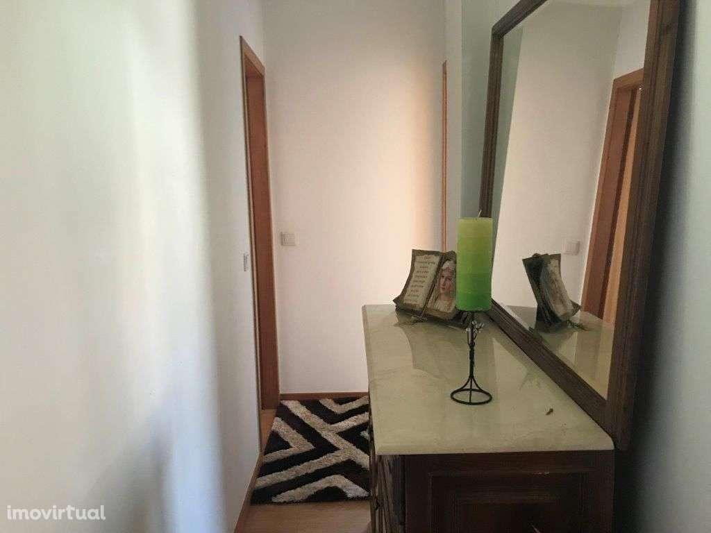 Apartamento para comprar, Aver-O-Mar, Amorim e Terroso, Porto - Foto 6