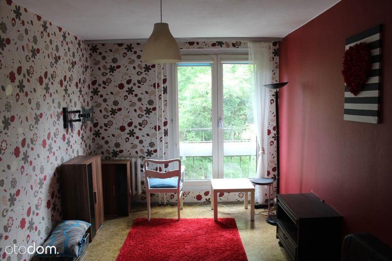 Sprzedam Mieszkanie Krzyki Wrocław
