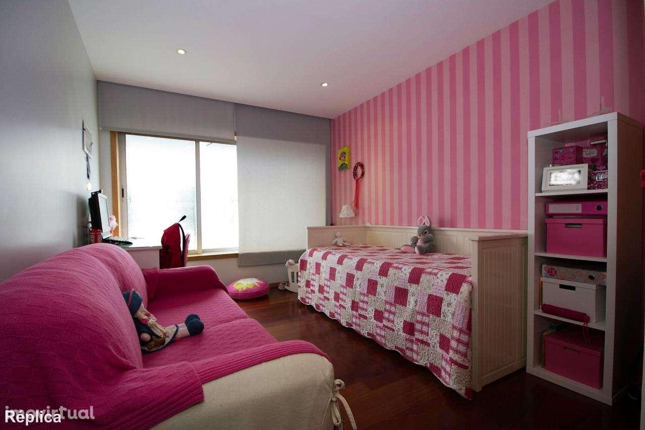 Apartamento para comprar, Perafita, Lavra e Santa Cruz do Bispo, Matosinhos, Porto - Foto 18