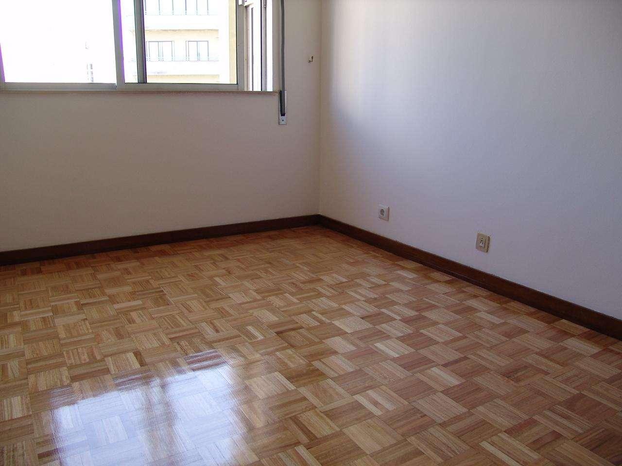 Apartamento para comprar, Lordelo, Vila Real - Foto 8