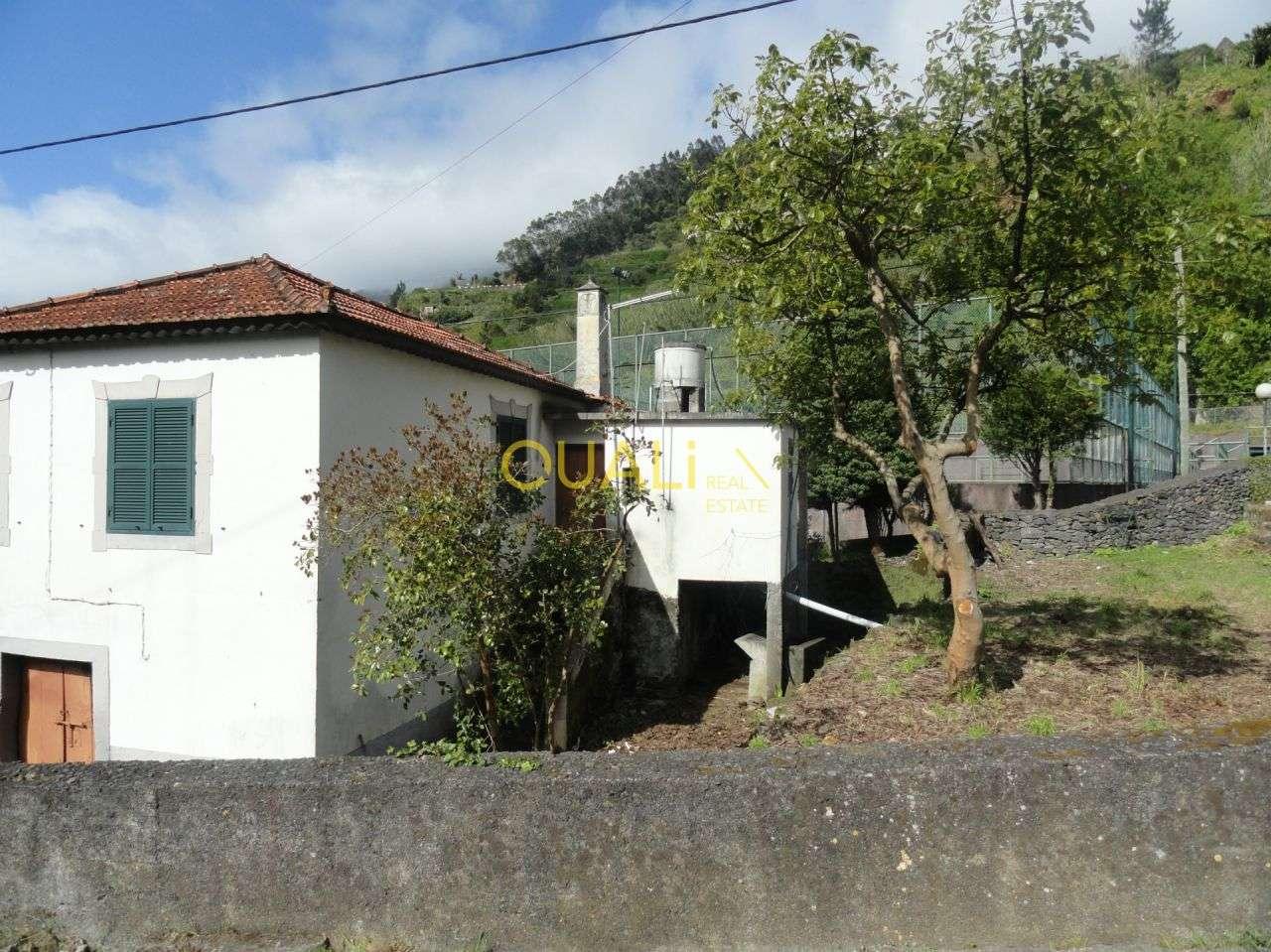 Moradia para comprar, Boa Ventura, Ilha da Madeira - Foto 6