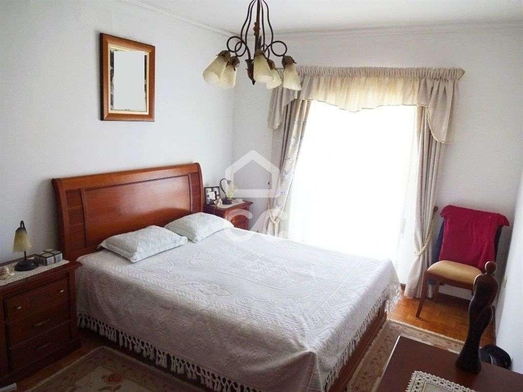 Apartamento para arrendar, Nelas - Foto 9
