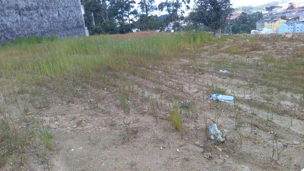 Terreno para comprar, Mafamude e Vilar do Paraíso, Vila Nova de Gaia, Porto - Foto 6