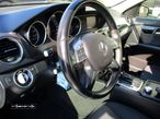 Mercedes-Benz C 200 CDi Classic BE Aut. - 19
