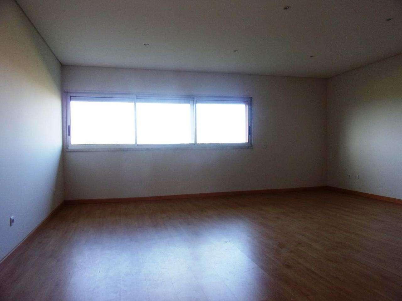 Apartamento para comprar, Palhais e Coina, Setúbal - Foto 6