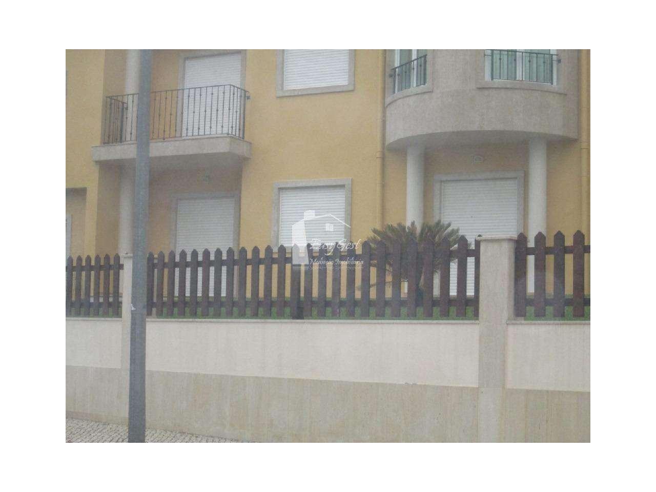 Apartamento para comprar, Pataias e Martingança, Leiria - Foto 18