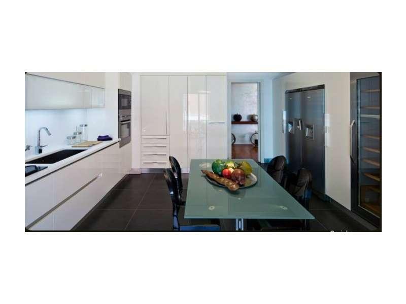 Apartamento para comprar, Olivais, Lisboa - Foto 36