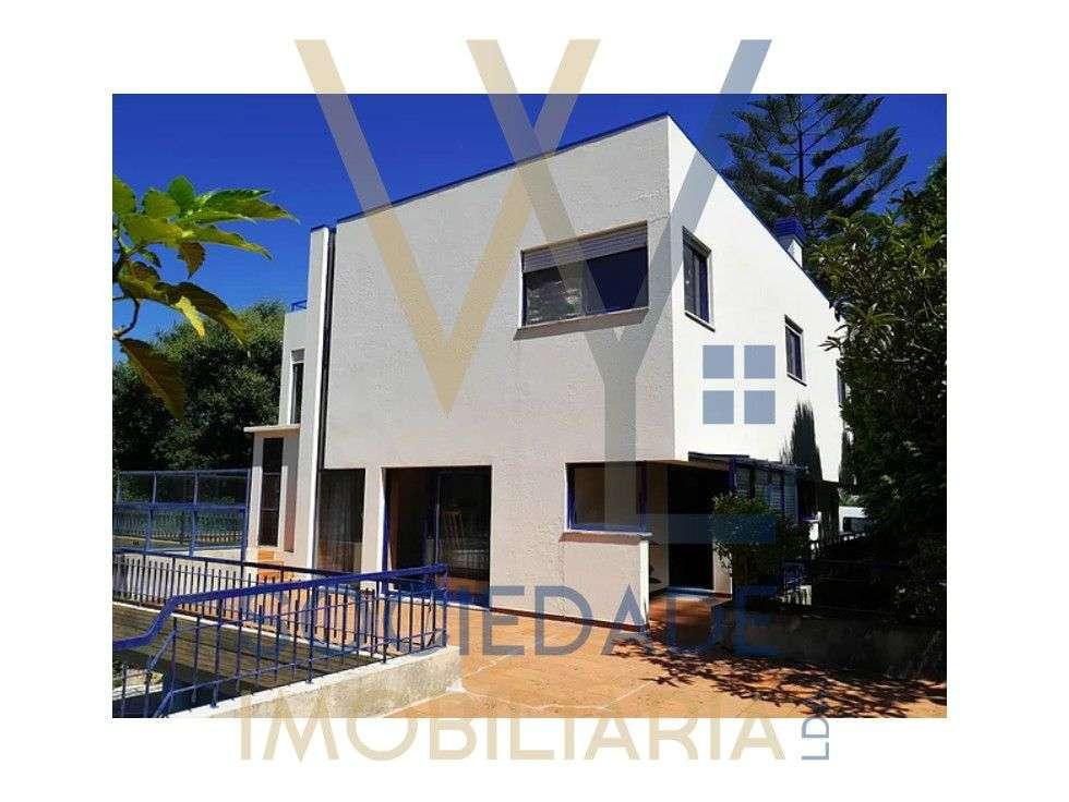 Moradia para comprar, Oliveira do Douro, Porto - Foto 11