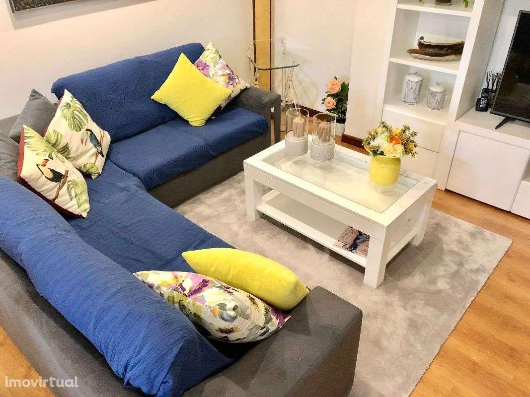 Apartamento para comprar, São Vicente, Braga - Foto 1