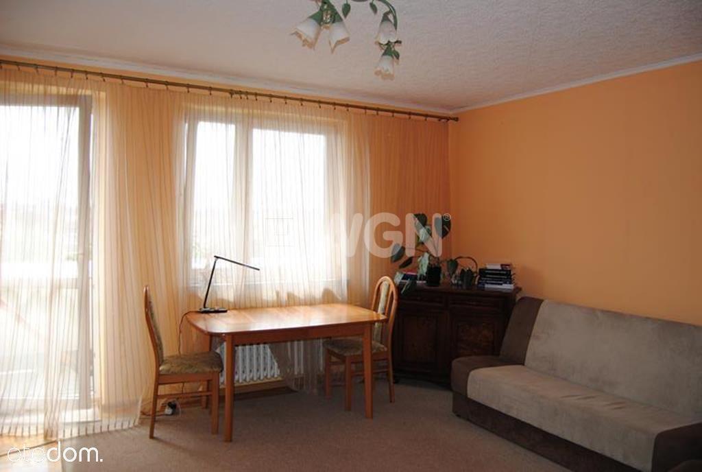 Mieszkanie, 54,40 m², Zgorzelec