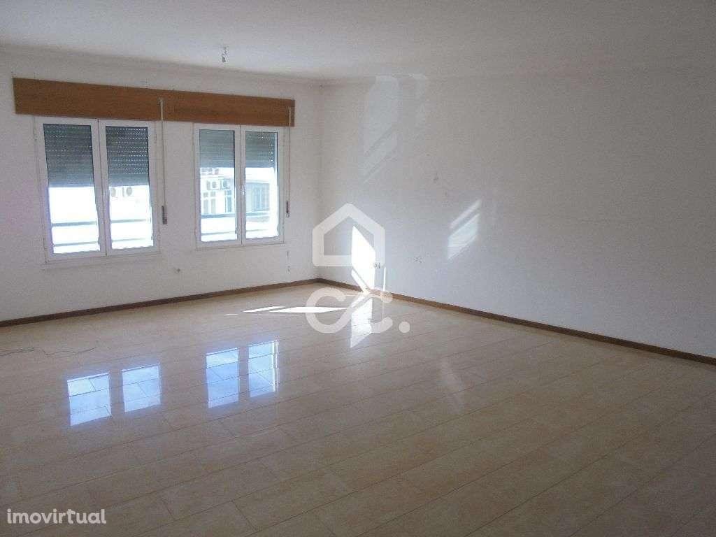 Apartamento para comprar, Conceição, Ilha de São Miguel - Foto 5