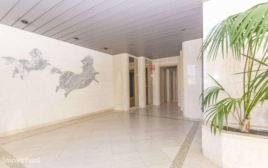 Apartamento para comprar, Alvalade, Lisboa - Foto 36