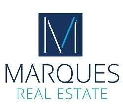 Marques Real Estate