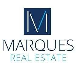 Agência Imobiliária: Marques Real Estate