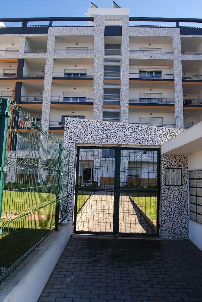 Apartamento para comprar, Seixal, Arrentela e Aldeia de Paio Pires, Setúbal - Foto 47