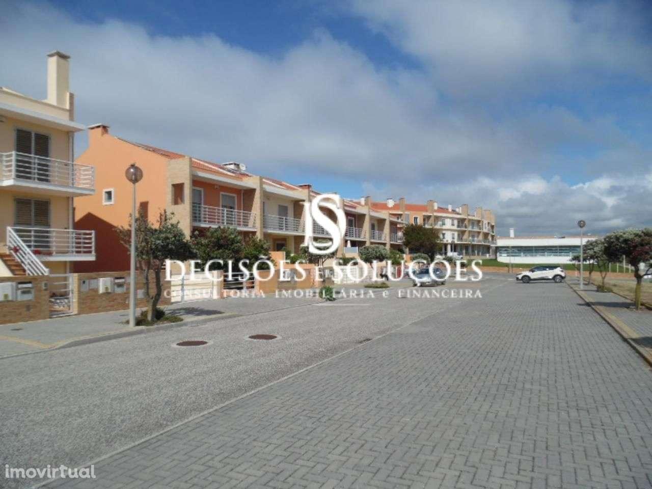 Moradia para comprar, Silveira, Torres Vedras, Lisboa - Foto 15