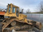 Cat Buldozer CAT D5H LPG - 17
