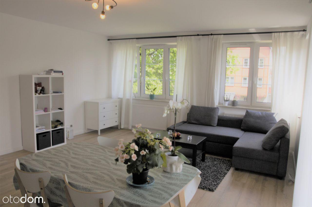 Komfortowy Apartament blisko GUMed/ garaż w cenie