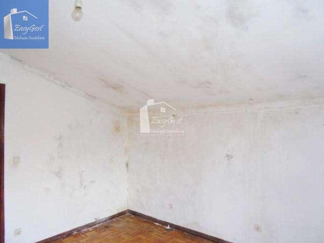 Moradia para comprar, Telhado, Castelo Branco - Foto 32