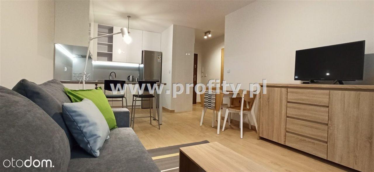 Nowy Apartament Na Bytkowie