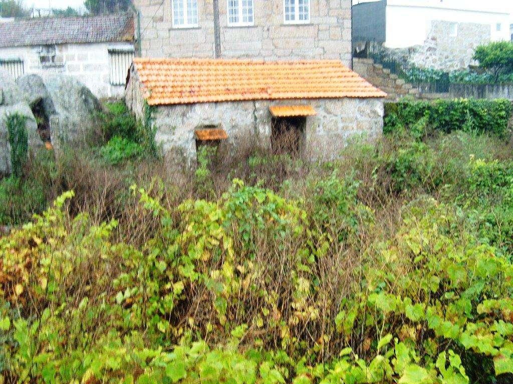 Moradia para comprar, Raimonda, Porto - Foto 2