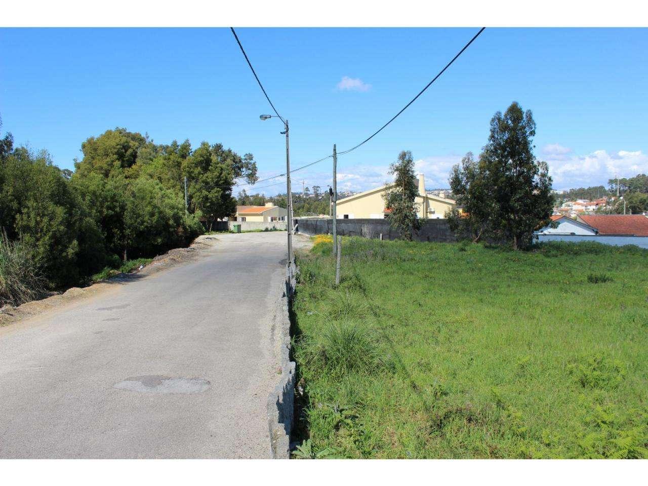 Terreno para comprar, Gulpilhares e Valadares, Vila Nova de Gaia, Porto - Foto 8