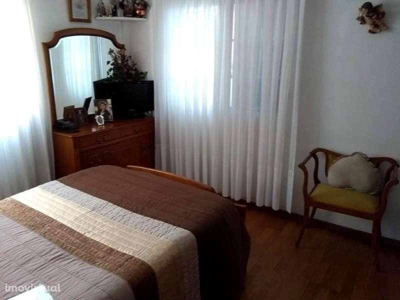Moradia para comprar, Póvoa de Varzim, Beiriz e Argivai, Povoa de Varzim, Porto - Foto 13