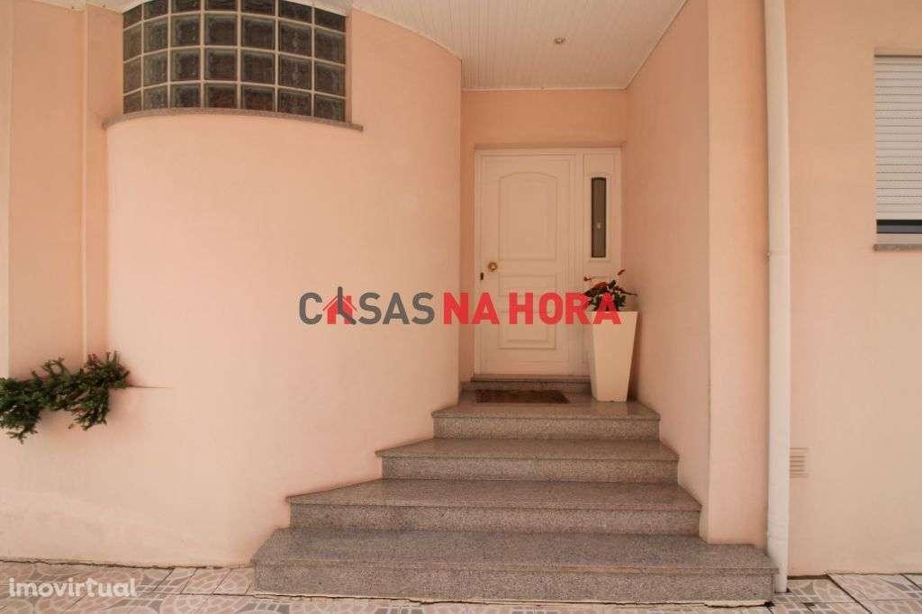 Moradia para comprar, Castêlo da Maia, Maia, Porto - Foto 12
