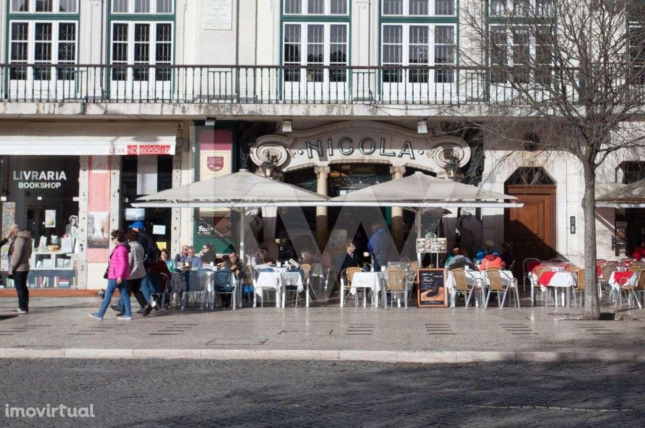 Escritório para comprar, Santa Maria Maior, Lisboa - Foto 22