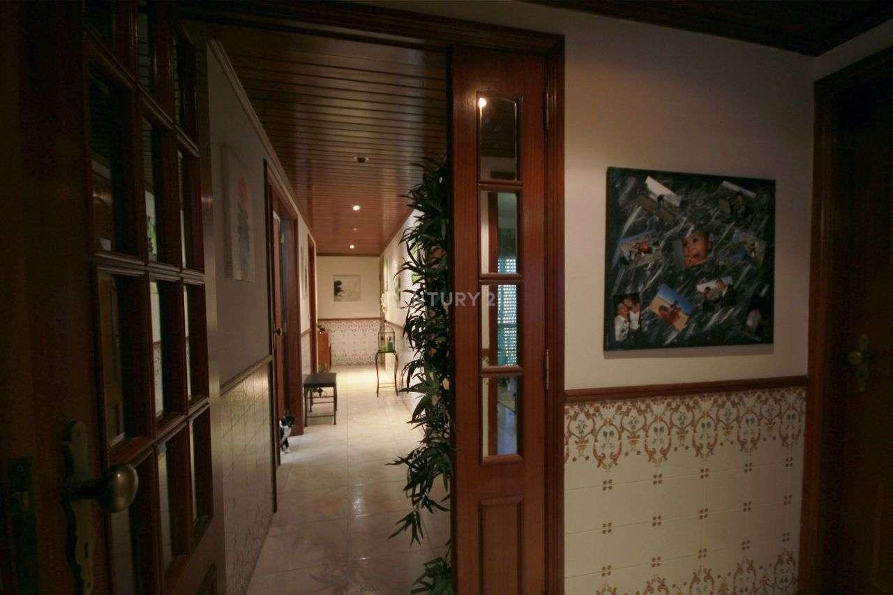 Apartamento para comprar, Alverca do Ribatejo e Sobralinho, Vila Franca de Xira, Lisboa - Foto 9