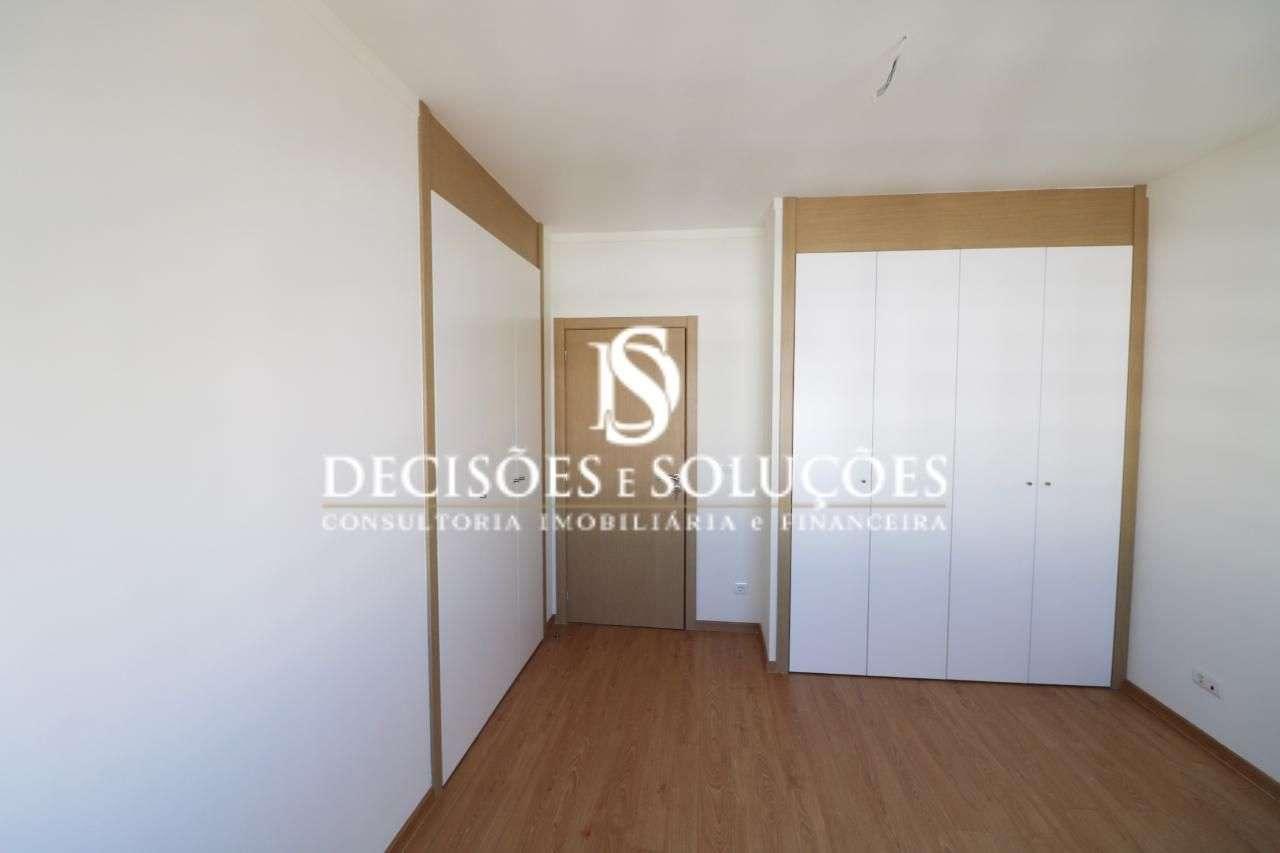 Apartamento para comprar, Sines, Setúbal - Foto 9