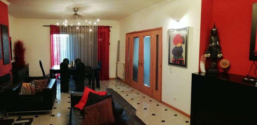 Apartamento para comprar, Rua São Vicente de Ferrer, São Felix da Marinha - Foto 22