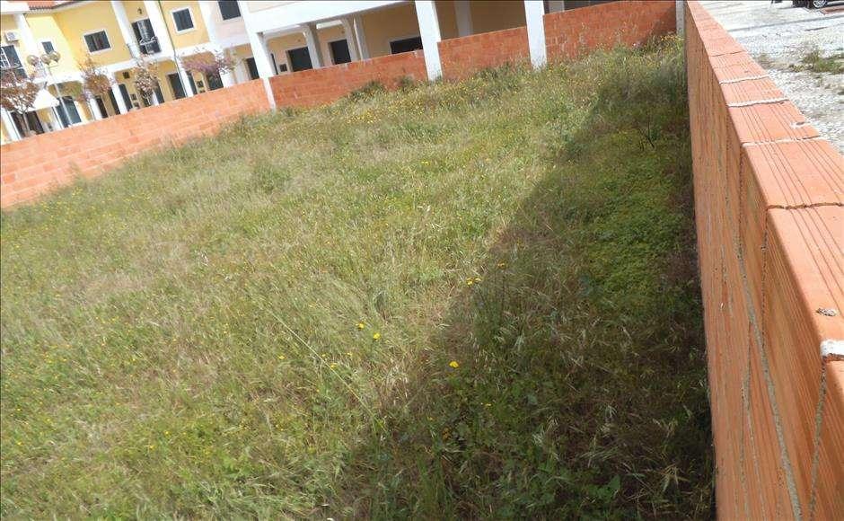 Terreno para comprar, Moita - Foto 1