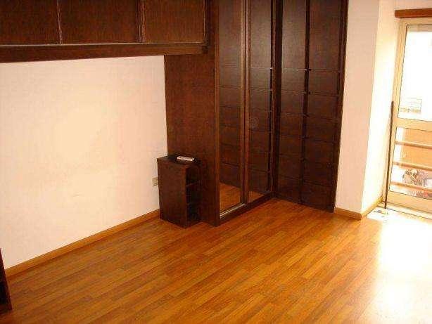 Apartamento para comprar, Moita - Foto 7