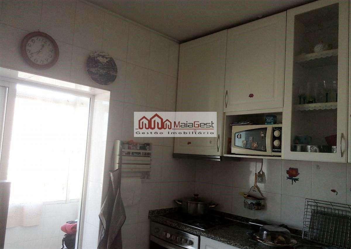 Apartamento para comprar, Pedrouços, Porto - Foto 1