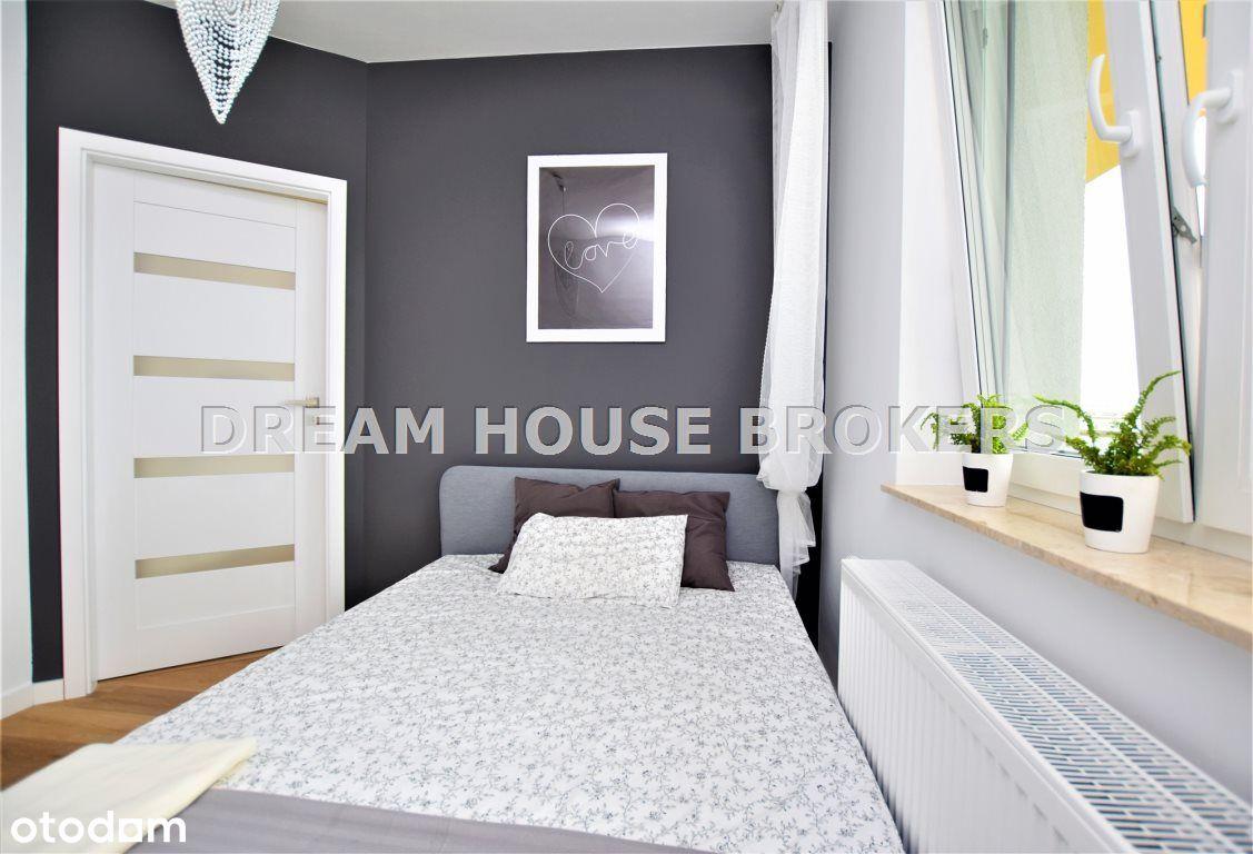 Mieszkanie, 30 m², Rzeszów