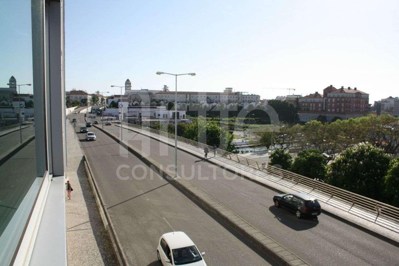 Apartamento para comprar, Glória e Vera Cruz, Aveiro - Foto 19