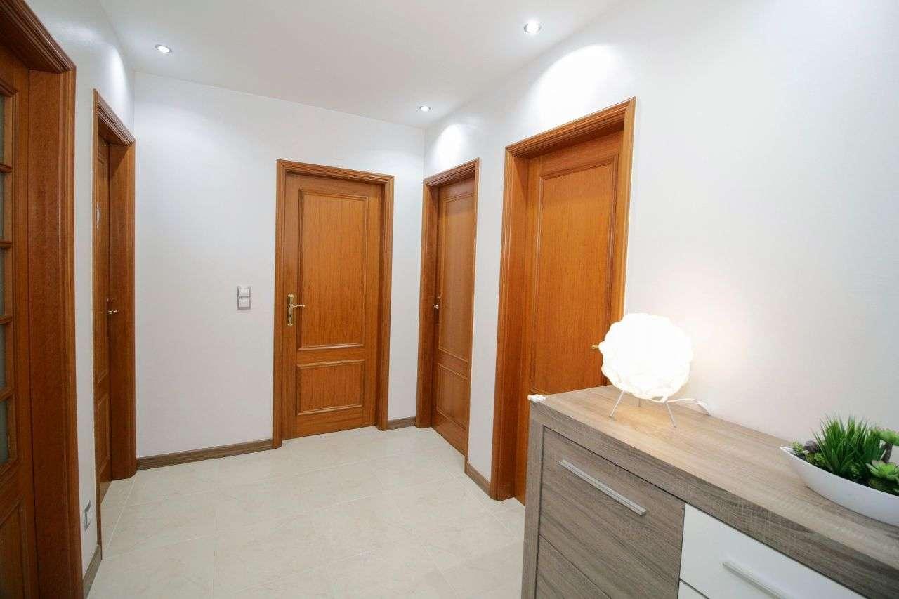 Apartamento para comprar, Sado, Setúbal - Foto 1