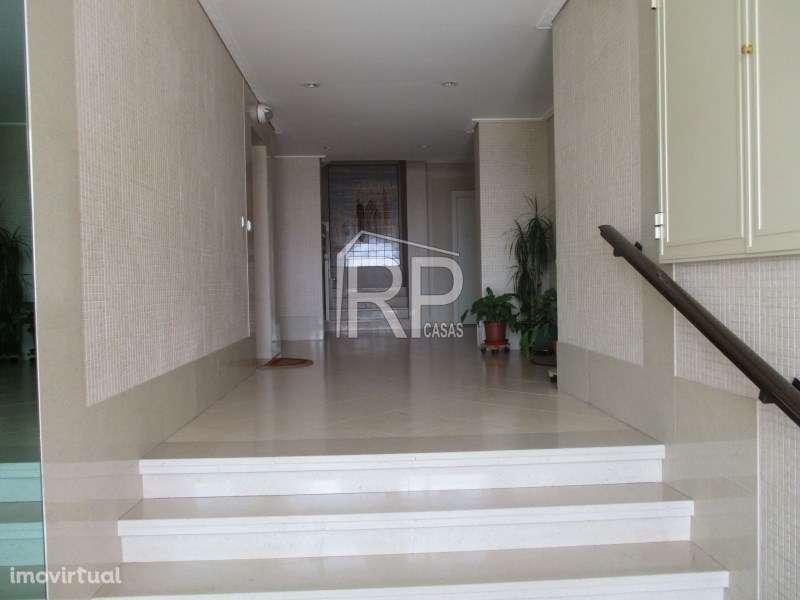 Apartamento para comprar, Palmela - Foto 25
