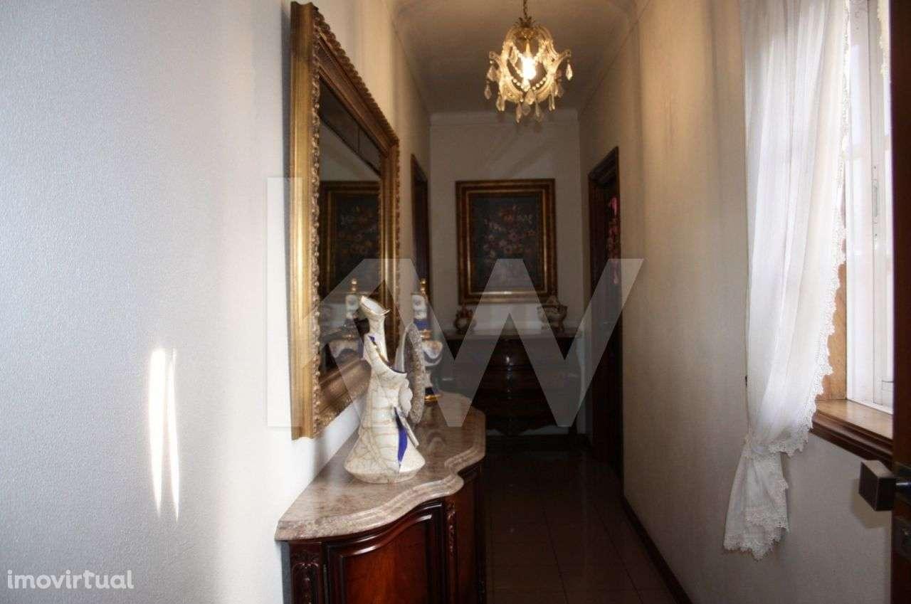 Prédio para comprar, Lordelo, Braga - Foto 56