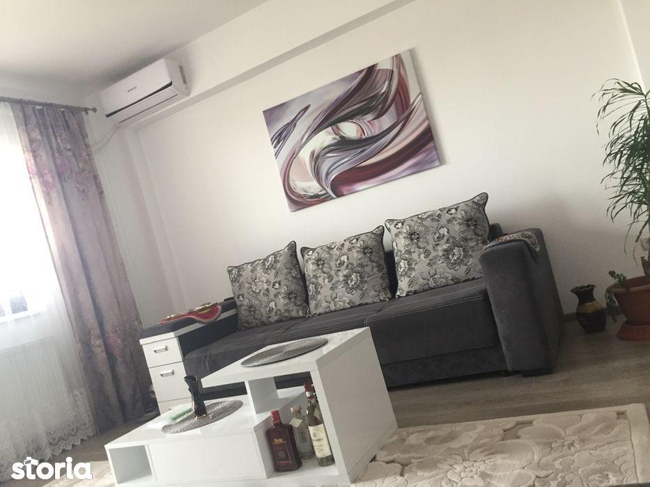 Dobroesti, apartament 3 camere, bloc nou! upre 2935