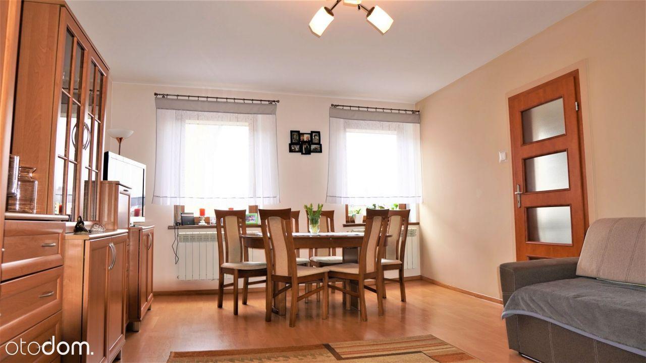 Mieszkanie w Centrum Turku na sprzedaż