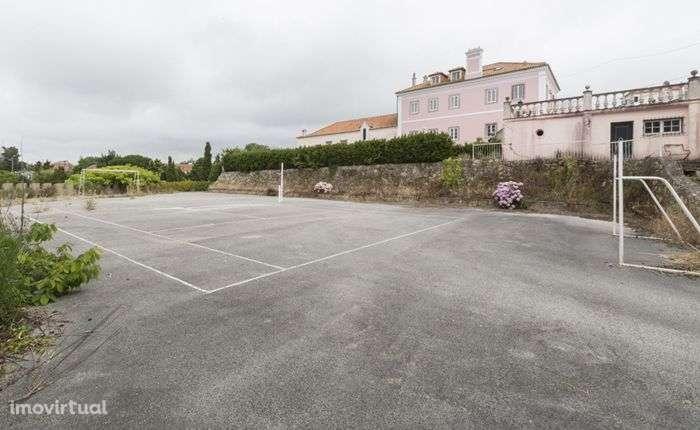 Apartamento para comprar, Colares, Lisboa - Foto 36