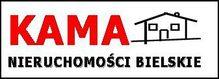 Deweloperzy: NIERUCHOMOŚCI BIELSKIE KAMA Katarzyna Kierznowska - Bielsko-Biała, śląskie