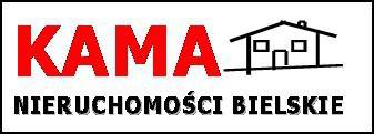 NIERUCHOMOŚCI BIELSKIE KAMA Katarzyna Kierznowska