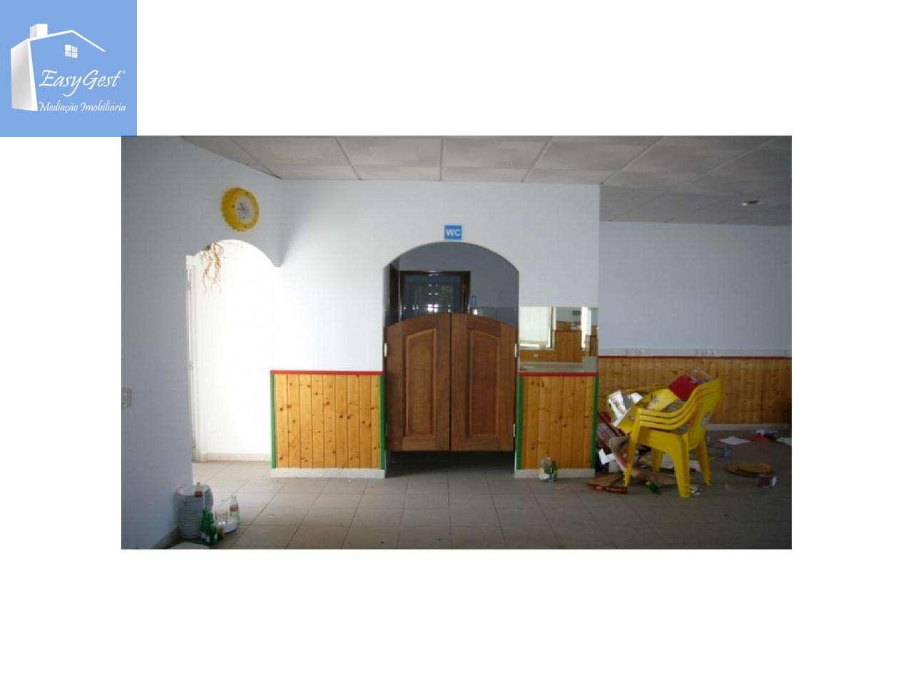 Loja para comprar, Cernache do Bonjardim, Nesperal e Palhais, Castelo Branco - Foto 11