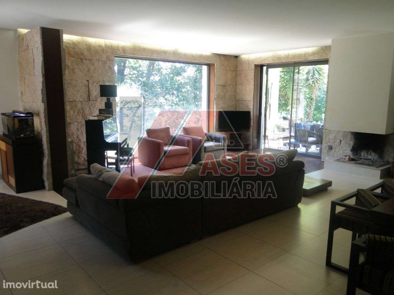 Moradia para comprar, Fornelos, Braga - Foto 19