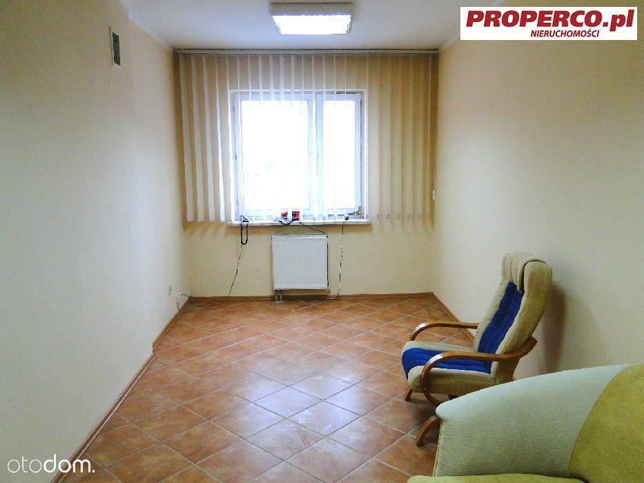 Lokal 45 m2, parter, Pakosz